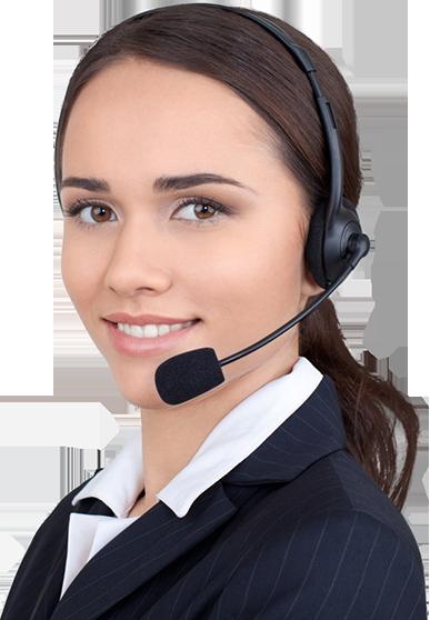 Contact Logistic One Ltd